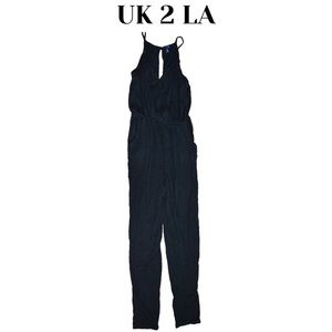 UK2LA Jumpsuit